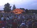 Oregon ridge music stage.jpg