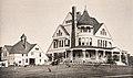 Oren D Allyn Estate, Oakdale, Holyoke, Mass.jpg