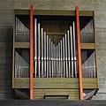 Orgel Etzelwang St.Martin katholisch.jpg