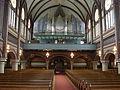 Orgel Skien kirke.JPG