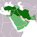 Oriente Medio Traderoutes.jpg