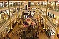 Orion-mall-BLR-5.jpg