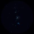 Orione binocolo.png