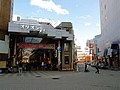 Orionstreet tobuside.jpg