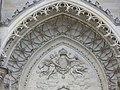 Orléans - cathédrale, extérieur (26).jpg