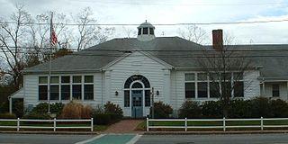 Orleans, Massachusetts Town in Massachusetts, United States
