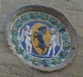 Orsanmichele, Arte dei Beccai.JPG