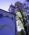 Orthodox Church , 5.JPG