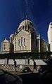 Orthodox Church - Biarritz, France (6227764202).jpg