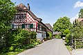 Ortsstrasse Bommen, Gemeinde Kemmental TG.jpg