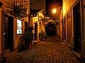 Os Três Potes Viana do Castelo (5708529902).jpg