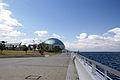 Osaka maritime museum10s3200.jpg