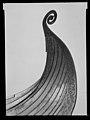 Osebergskipet - no-nb digifoto 20150210 00269 NB MIT FNR 16960.jpg