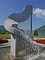 Ossiacher Harfe 04.jpg