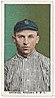Ostdiek, Spokane Team, baseball card portrait LCCN2007685557.jpg