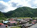Otaki village001.jpg