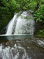 Otome waterfall.jpg