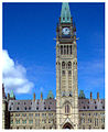 Ottawa Parliament (1).jpg