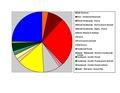 Otter Tail Co Pie Chart No Text Version.pdf