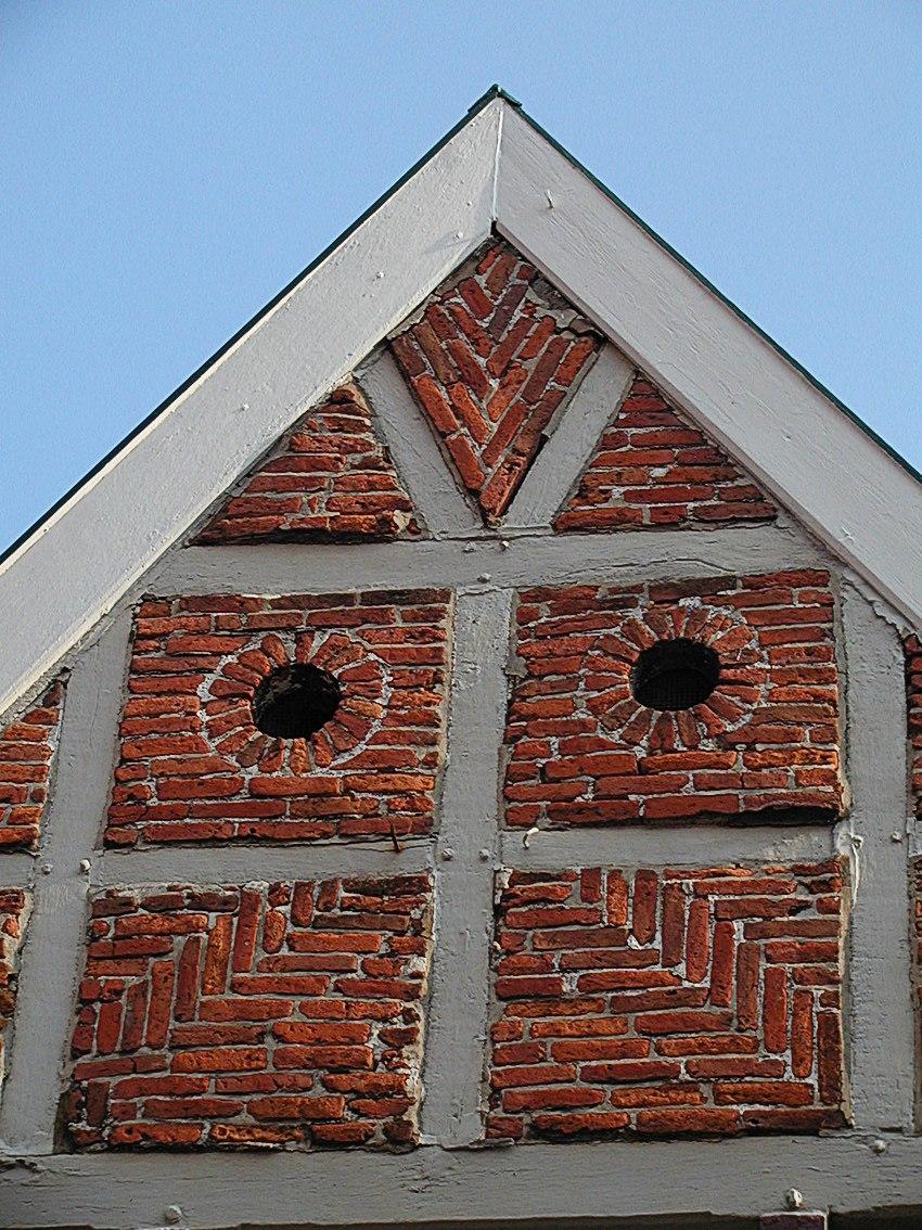 Otterndorf Eulenloch