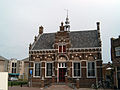 Ottersum, voormailg stadhuis 2006-09-24 15.15.JPG