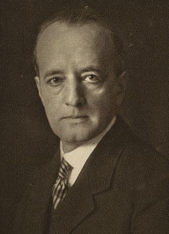 Otto Erich Deutsch - Otto Erich Deutsch