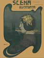 Ottorino Andreini Scena illustrata Cover 1902.png