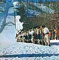 Otvárací ceremoniál MS 1970 V. Tatry.jpg