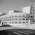 Oude Knesset (parlementsgebouw) van de staat Israël, Bestanddeelnr 255-2240.jpg