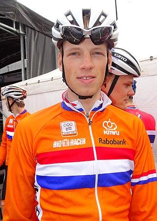 Oudenaarde - Ronde van Vlaanderen Beloften, 11 april 2015 (B152).JPG
