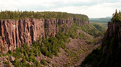 Ouimet Canyon--the Length.jpg