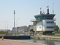 Ouistreham-Capitainerie-du-port.JPG