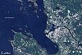 Oulu, Finland - NASA Earth Observatory.jpg
