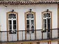 Ouro Preto (7769207112).jpg