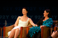 Outlander premiere episode screening at 92nd Street Y in New York OLNY 071 (14829005351).png