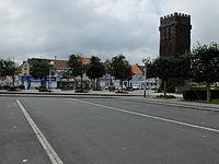 Outreau - Centre.JPG