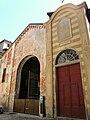 Ovada-loggia san sebastiano-facciata.jpg