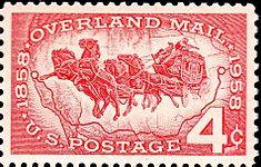 Overland mail 1958-4c