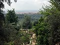Overview of Beni Mellal.jpg