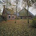 Overzicht kop-hals-romp boerderij - Tinallinge - 20380663 - RCE.jpg
