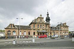 Overzicht voorzijde, situering - Delft - 20407760 - RCE.jpg