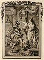 Ovide - Métamorphoses - IV -Ulysse et Circé.jpg