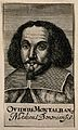 Ovidio Montalbani. Line engraving, 1688. Wellcome V0004086.jpg