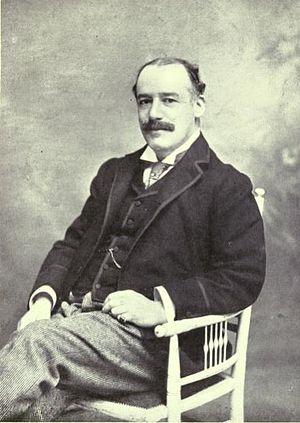 Owen Hall - Owen Hall