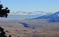 Owens Gorge White Mtns from Swall Mdws.jpg