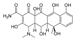 Oxytetracycline-2D-skeletal.png