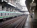 Oyama Station 200507 2.jpg
