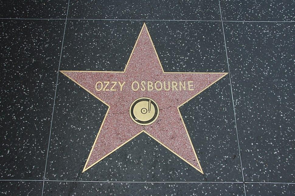 Ozzy-Walk-of-Fame.jpeg