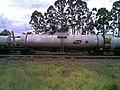 Pátio da Estação Ferroviária de Itu - Variante Boa Vista-Guaianã km 202 - panoramio - Amauri Aparecido Zar… (31).jpg