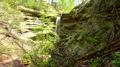 "Pähler Wasserfall im ""Naturschutzgebiet Pähler Schlucht"".png"
